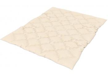 Одеяло Askona SWEETY