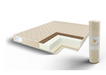 Матрас Comfort Line Cocos-Latex Eco Roll +