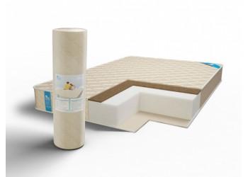 Матрас Comfort Line Cocos Eco Roll +