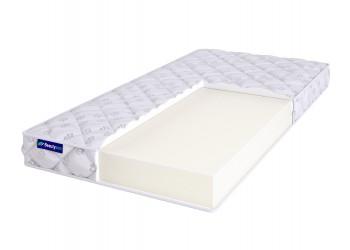 Матрас Beautyson Roll Foam 10