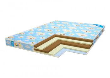 Матрас Comfort Line Baby Puff Comfort Mini