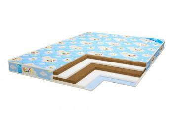 Матрас Comfort Line Baby Eco Puff Mini