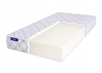 Матрас Beautyson Roll Foam 14