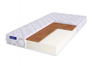 Матрас Beautyson Roll Foam 10 Cocos