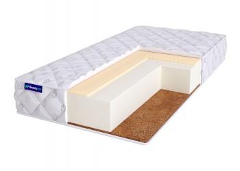 Матрас Beautyson Roll Foam 14 Balance